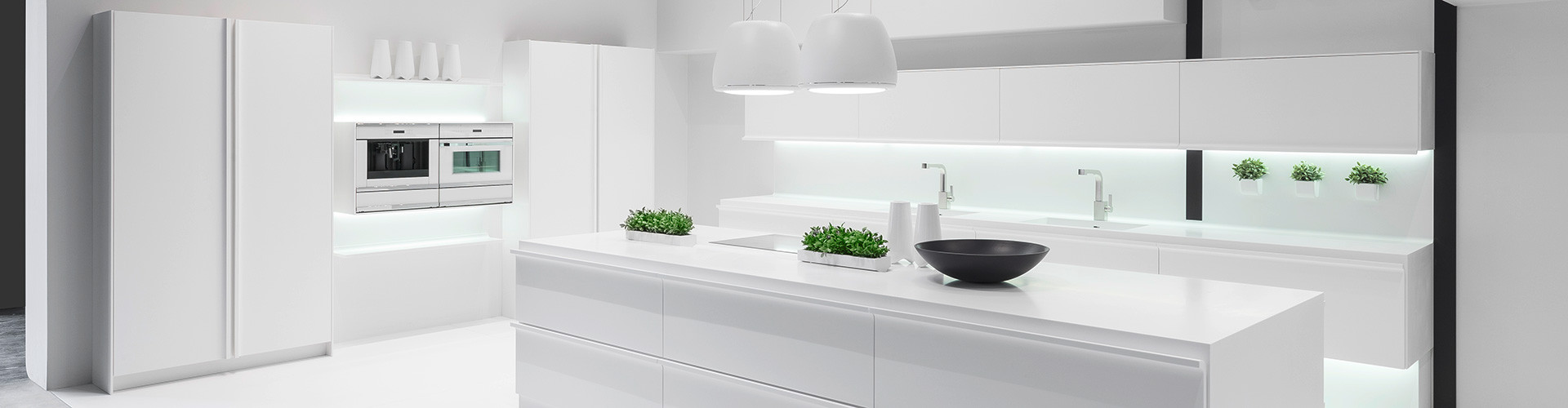 Rational Floo Corian